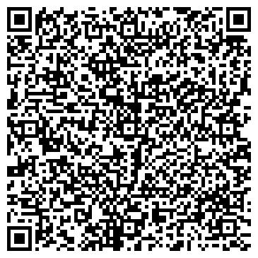 QR-код с контактной информацией организации МОСТОСТРОИТЕЛЬНЫЙ ОТРЯД № 125