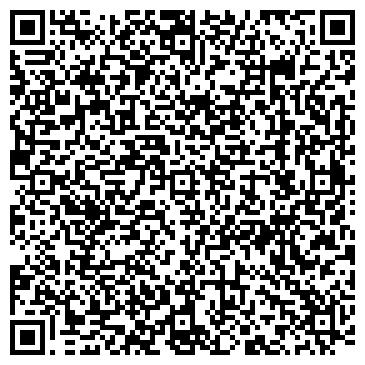 QR-код с контактной информацией организации BIANCAFFE