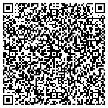 QR-код с контактной информацией организации Нотеус, ООО