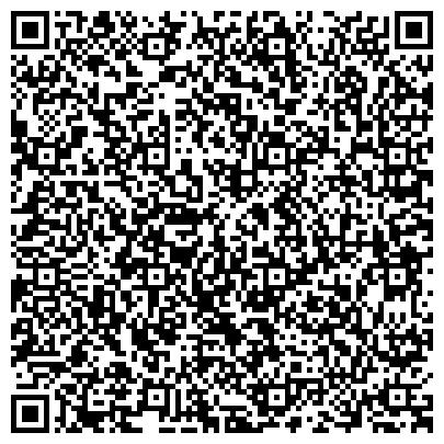 QR-код с контактной информацией организации Совместное украинско-польское предприятие торговый дом Агни, Компания