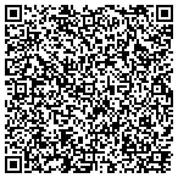 QR-код с контактной информацией организации ЛЗТО ПРОТОН, ЧП