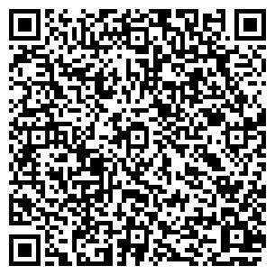 QR-код с контактной информацией организации ПМК № 533