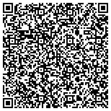 QR-код с контактной информацией организации БЗКО (Ardenz, Kiturami), ОАО