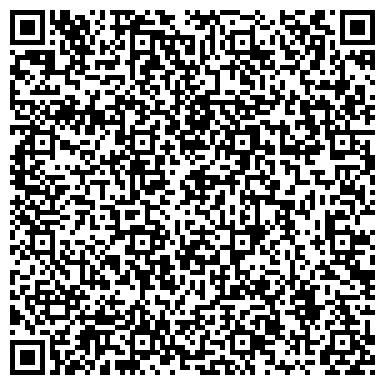 QR-код с контактной информацией организации Abwehr-Украина, ООО (ГорГаз)