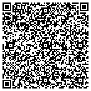 QR-код с контактной информацией организации Регионал (Экосфера), ООО