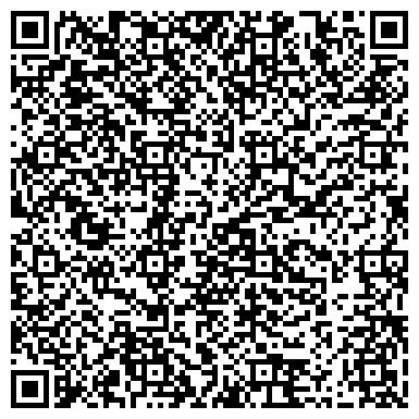 QR-код с контактной информацией организации Гидропром (ТМ Nova Tec Харьков), ООО