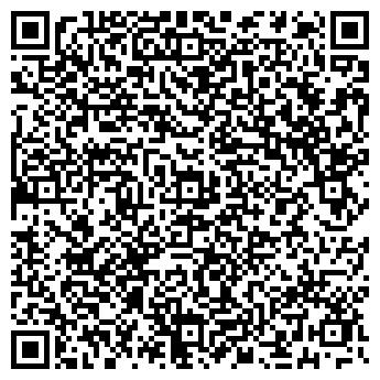 QR-код с контактной информацией организации Pchel`nikov, ООО