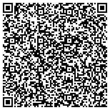 QR-код с контактной информацией организации Ankor (Анкор), Интернет-магазин