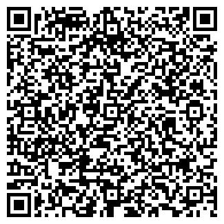QR-код с контактной информацией организации Факел, Компания