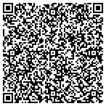 QR-код с контактной информацией организации STROMAN-Сантехнический Центр, ООО