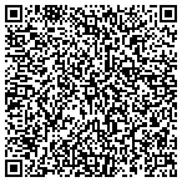 QR-код с контактной информацией организации Олвис-электро, ООО
