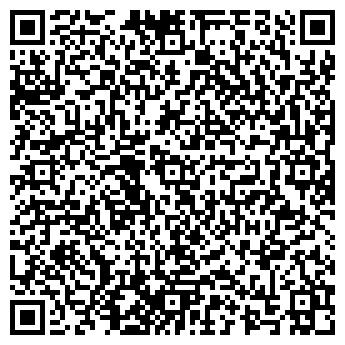 QR-код с контактной информацией организации Голуб,ЧП