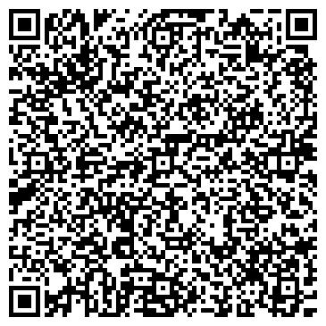 QR-код с контактной информацией организации Евронасос, Интернет-магазин