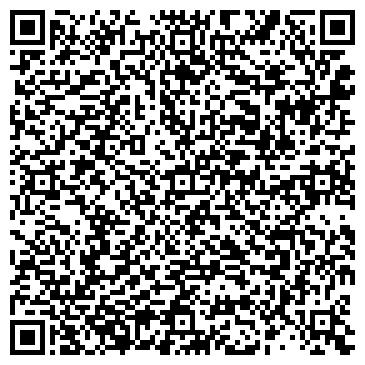 QR-код с контактной информацией организации ИВИК-Харьков, ООО