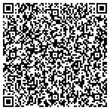 QR-код с контактной информацией организации Украинец, ЧП