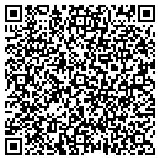 QR-код с контактной информацией организации Зип-сервис, ЧП