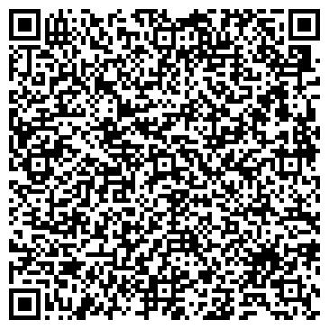 QR-код с контактной информацией организации Сантех-Инстал, ООО
