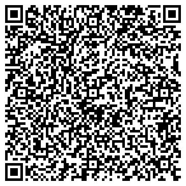QR-код с контактной информацией организации СП-МАКС-2006, ЧП
