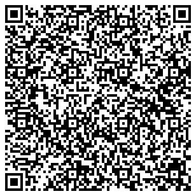 QR-код с контактной информацией организации Средства Массового Отопления, СПД