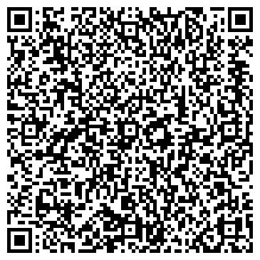 QR-код с контактной информацией организации Титан-2005, ЧП