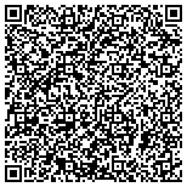QR-код с контактной информацией организации Инженерно-технический центр Газтеплосервис, ООО