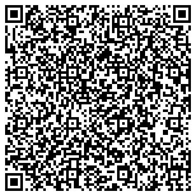 QR-код с контактной информацией организации Селси плюс, ЧП (Celsyi +)
