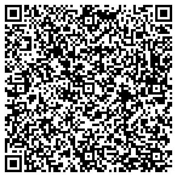 QR-код с контактной информацией организации Талант Антарес, ЧП