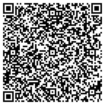 QR-код с контактной информацией организации Ратей, ЧП (Ratey)