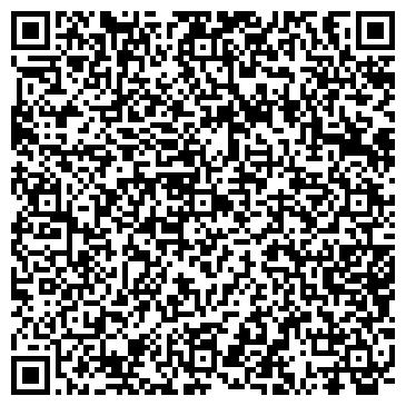 QR-код с контактной информацией организации Бураненко, СПД