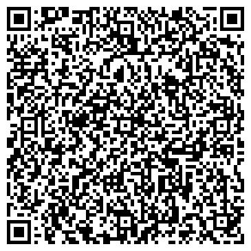 QR-код с контактной информацией организации Термоимпульс, ООО
