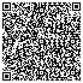 QR-код с контактной информацией организации Усольцев Д.В,ЧП