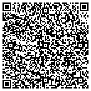 QR-код с контактной информацией организации Сантехника плитка, СПД