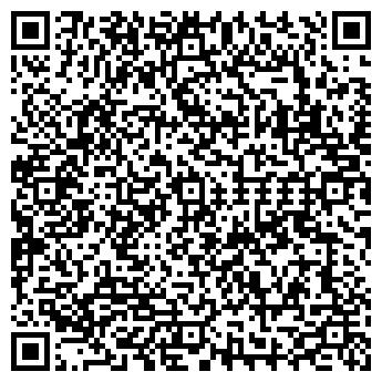 QR-код с контактной информацией организации Ин-Ди-Киев, ООО