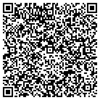 QR-код с контактной информацией организации Скло Плюс, ЧП