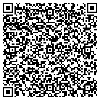 QR-код с контактной информацией организации Курорт, ДП