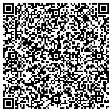 QR-код с контактной информацией организации Сантехстор, ООО (Santehstore)