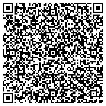 QR-код с контактной информацией организации Полотенцесушители SVV, ЧП