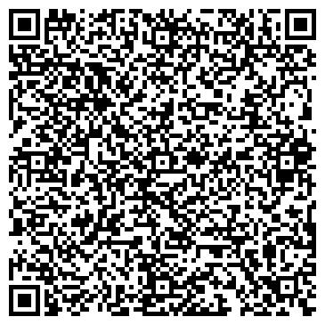 QR-код с контактной информацией организации Роговой А.А., ЧП