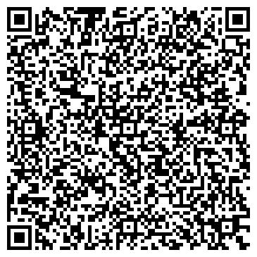 QR-код с контактной информацией организации Экоуют, Компания
