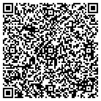 QR-код с контактной информацией организации СКБ Сухина, ООО