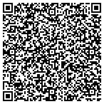 QR-код с контактной информацией организации Андэй Энерджи, ООО (Житомир)