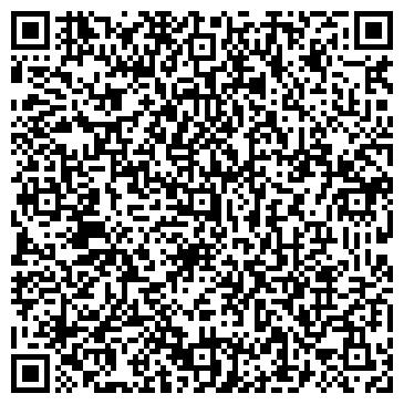 QR-код с контактной информацией организации ДСТ ЛО Груп, ООО