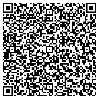 QR-код с контактной информацией организации Укргазсервис, ЧП