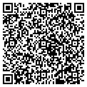 QR-код с контактной информацией организации ПП Марио, ООО