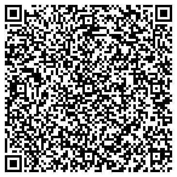 QR-код с контактной информацией организации Обустройдом, Компания
