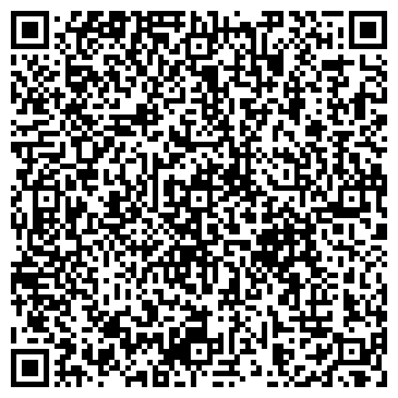 QR-код с контактной информацией организации СантехТорг, Интернет-магазин