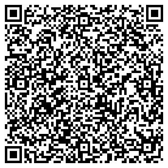 QR-код с контактной информацией организации Росин, ЧП (Rosing)