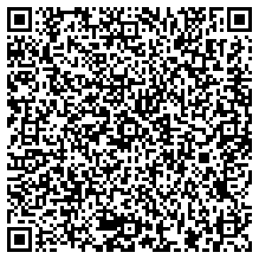 QR-код с контактной информацией организации Европлитка, ЧП