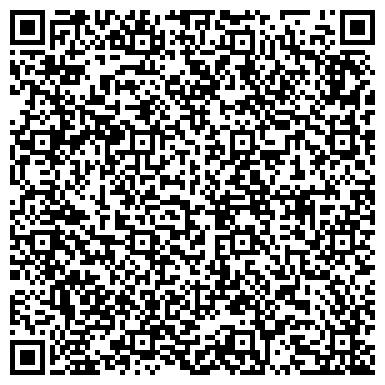QR-код с контактной информацией организации Керамир-Украина (Випгипстрой), ЧП