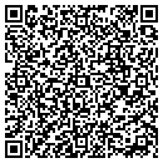 QR-код с контактной информацией организации ООО ЭЛИТСТРОЙ